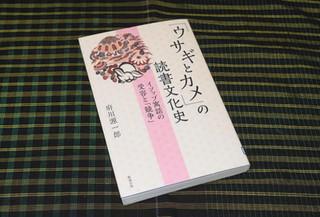 DSC00960 (1).jpg