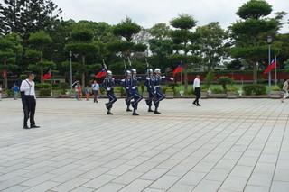 DSC01584.jpg