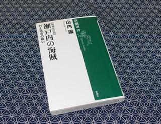 DSC04002 (1).jpg