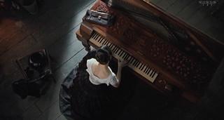 ピアノ_3.jpg
