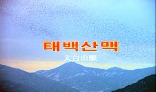 山脈_1 (1).JPG