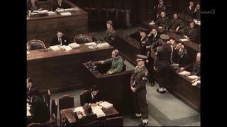 東京裁判_2.jpg