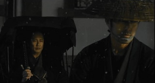石榴坂_2 (1).jpg