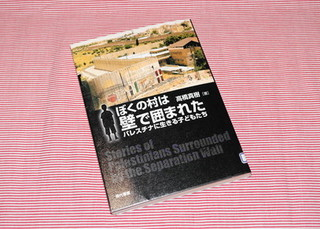 DSC02097 (1).jpg